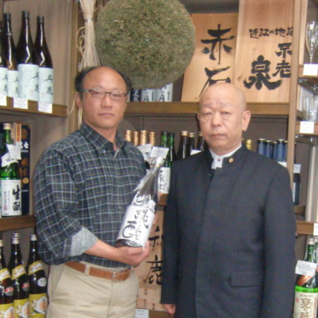 f:id:sake-takama:20150427112003j:image:w360