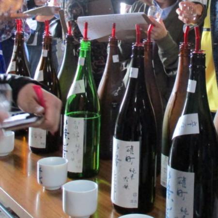 f:id:sake-takama:20170425155313j:image:w360