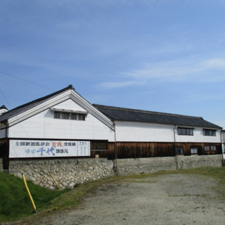 f:id:sake-takama:20170425155314j:image:w360
