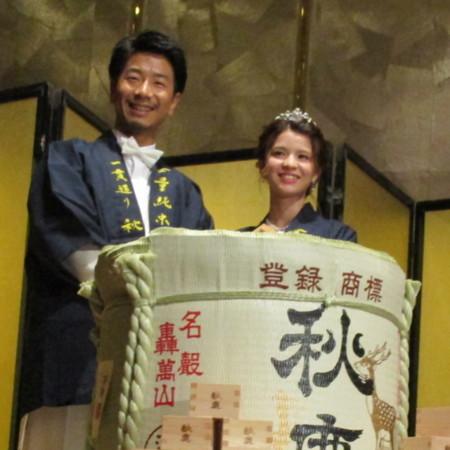 f:id:sake-takama:20170512152804j:image:w360