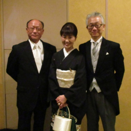 f:id:sake-takama:20170512152806j:image:w360