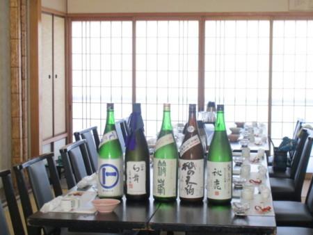 f:id:sake-takama:20180828162124j:image