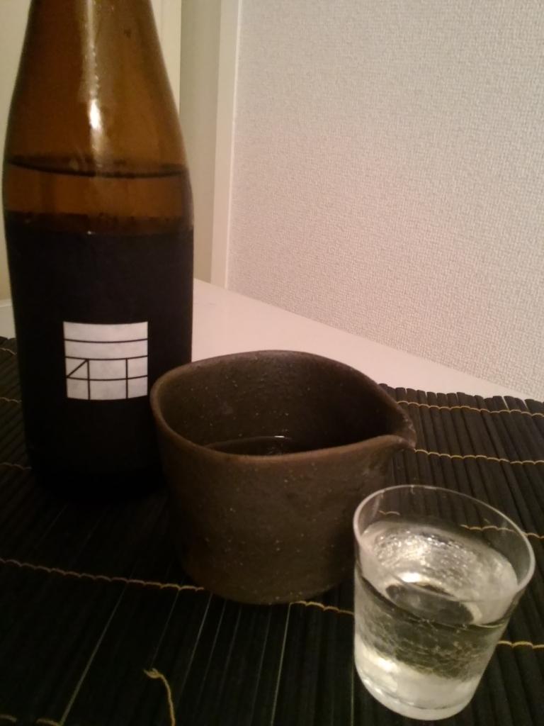 f:id:sake-telizo:20180803235717j:plain