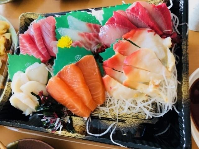 f:id:sake-to-tsumami:20180612144734j:plain