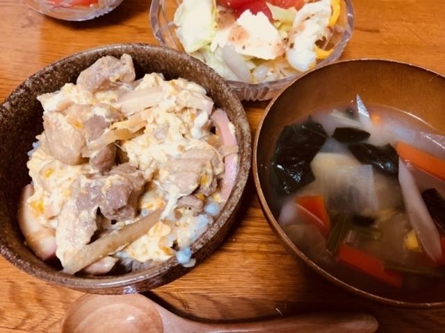 f:id:sake-to-tsumami:20180614162531j:plain