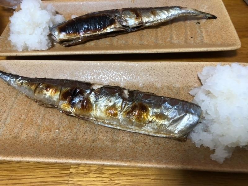 f:id:sake-to-tsumami:20180902092323j:plain