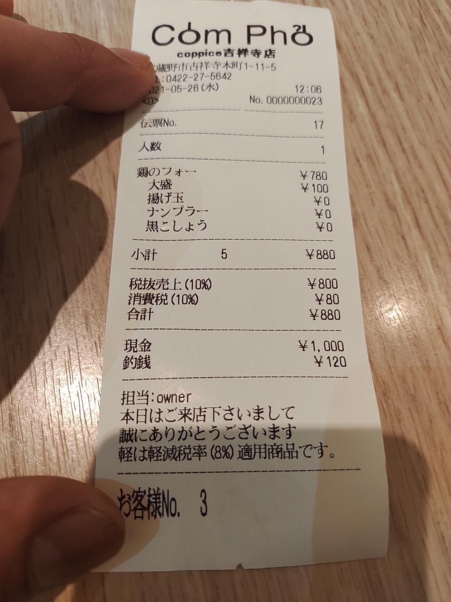 f:id:sake0:20210526122825j:plain
