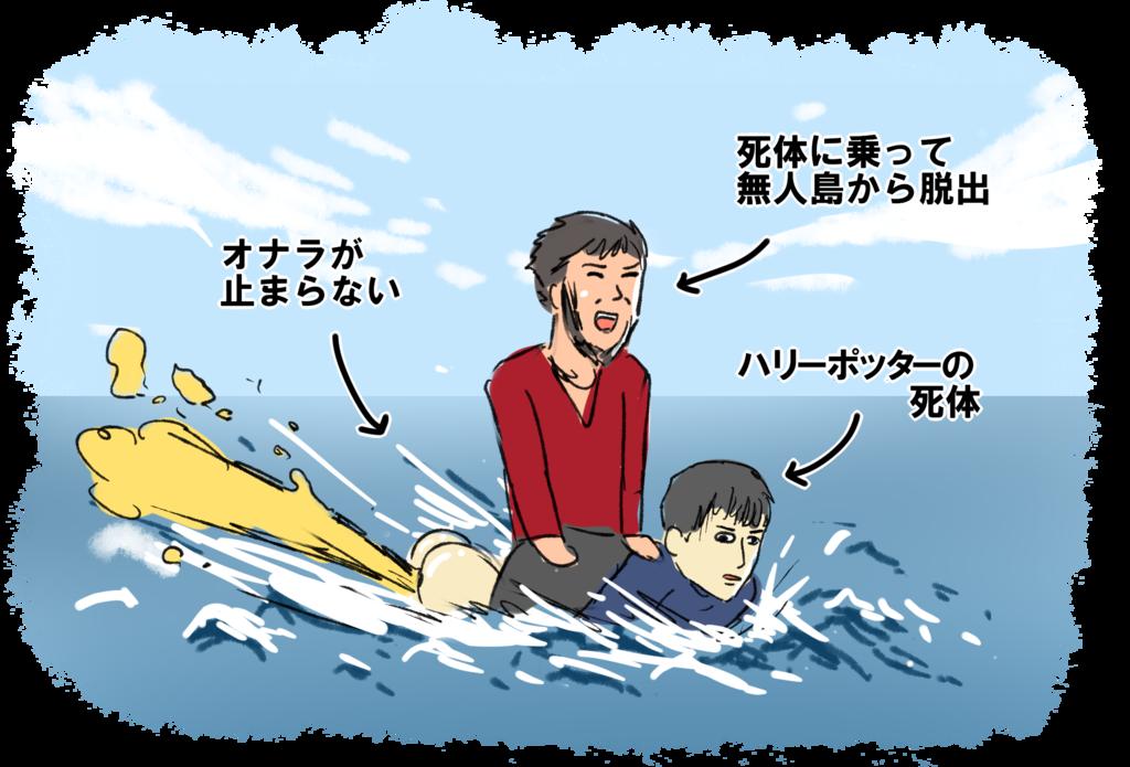 f:id:sake_n:20171001195326p:plain