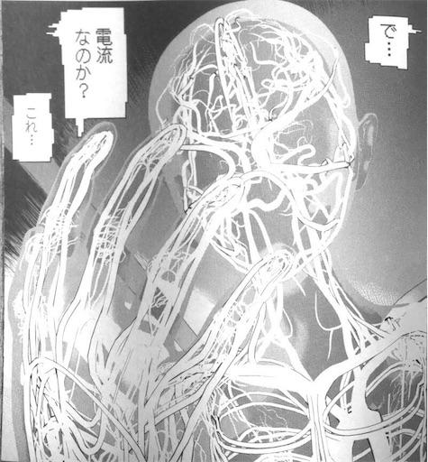 f:id:sakebiose:20180611222001j:image