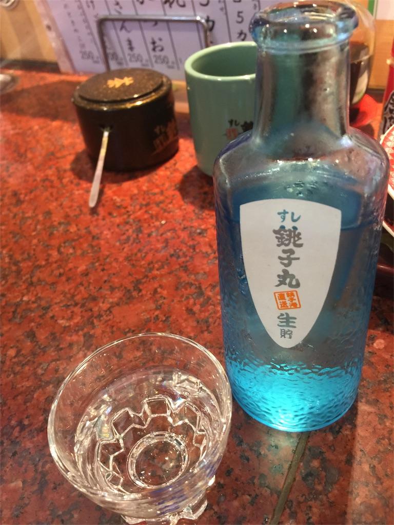 f:id:sakeburatabi:20160910142515j:image