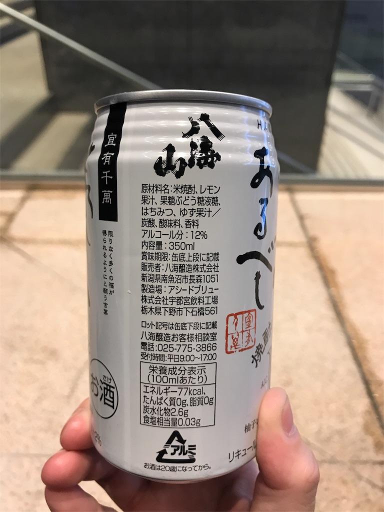 f:id:sakeburatabi:20180423214816j:image