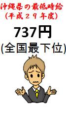 f:id:sakeganomitai:20171207132057j:image:right