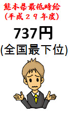 f:id:sakeganomitai:20171207132805j:image:right