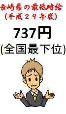 f:id:sakeganomitai:20171207132956j:image:right