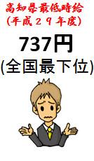 f:id:sakeganomitai:20171207133210j:image:right