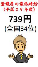f:id:sakeganomitai:20171207133245j:image:right
