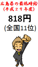 f:id:sakeganomitai:20171207133541j:image:right