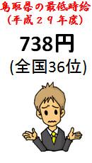 f:id:sakeganomitai:20171207133753j:image:right