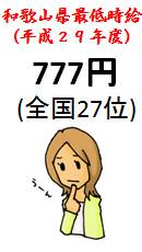 f:id:sakeganomitai:20171207133833j:image:right