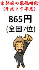 f:id:sakeganomitai:20171207140612j:image:right