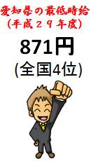f:id:sakeganomitai:20171207140820j:image:right