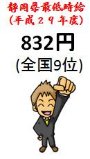 f:id:sakeganomitai:20171207140909j:image:right