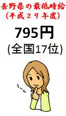 f:id:sakeganomitai:20171207141029j:image:right
