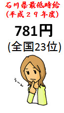 f:id:sakeganomitai:20171207141230j:image:right
