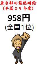 f:id:sakeganomitai:20171207141517j:image:right