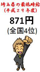 f:id:sakeganomitai:20171207141731j:image:right