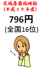 f:id:sakeganomitai:20171207144554j:image:right