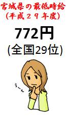 f:id:sakeganomitai:20171207144732j:image:right