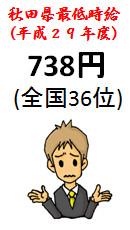 f:id:sakeganomitai:20171207145055j:image:right