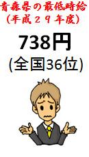 f:id:sakeganomitai:20171207145140j:image:right