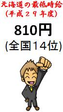 f:id:sakeganomitai:20171207145220j:image:right