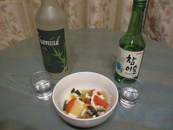 f:id:sakeganomitai:20180106111125j:plain