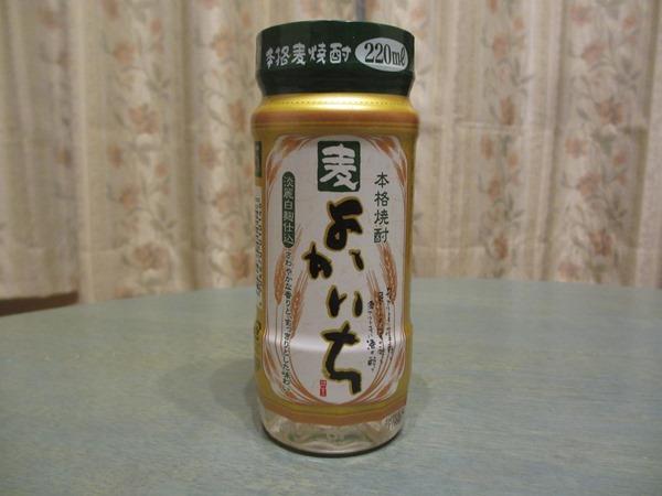 f:id:sakeganomitai:20180314111009j:plain