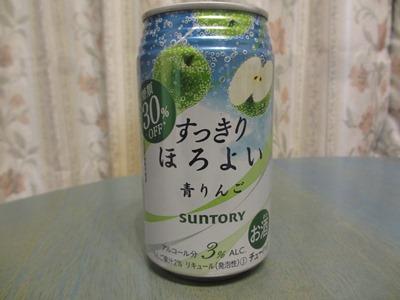 f:id:sakeganomitai:20180425120229j:plain
