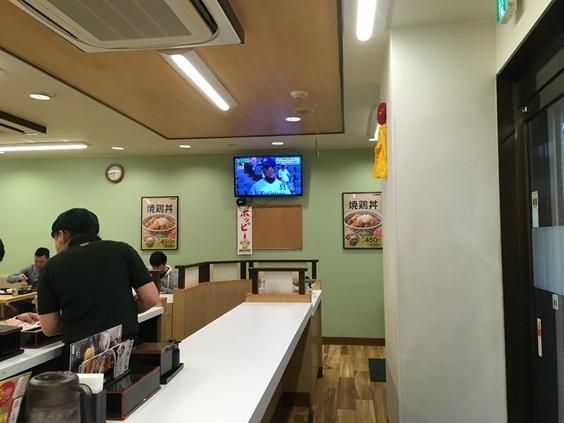 f:id:sakeganomitai:20180522110051j:plain