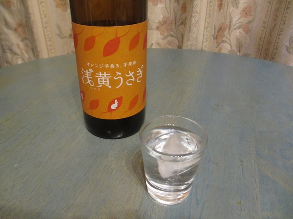 f:id:sakeganomitai:20180803102728j:plain