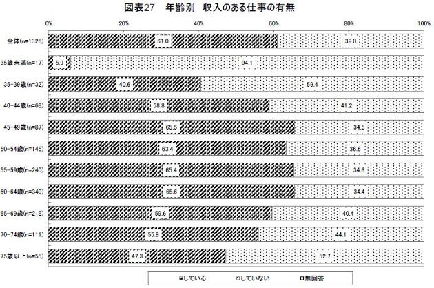 f:id:sakeganomitai:20180911155056j:plain