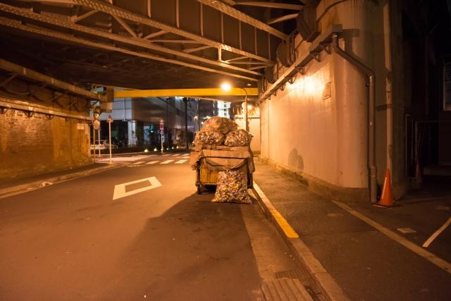 f:id:sakeganomitai:20180911155219j:plain