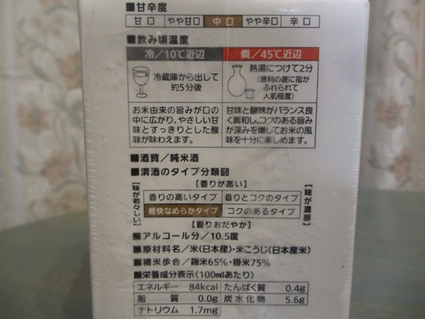 f:id:sakeganomitai:20180924185850j:plain
