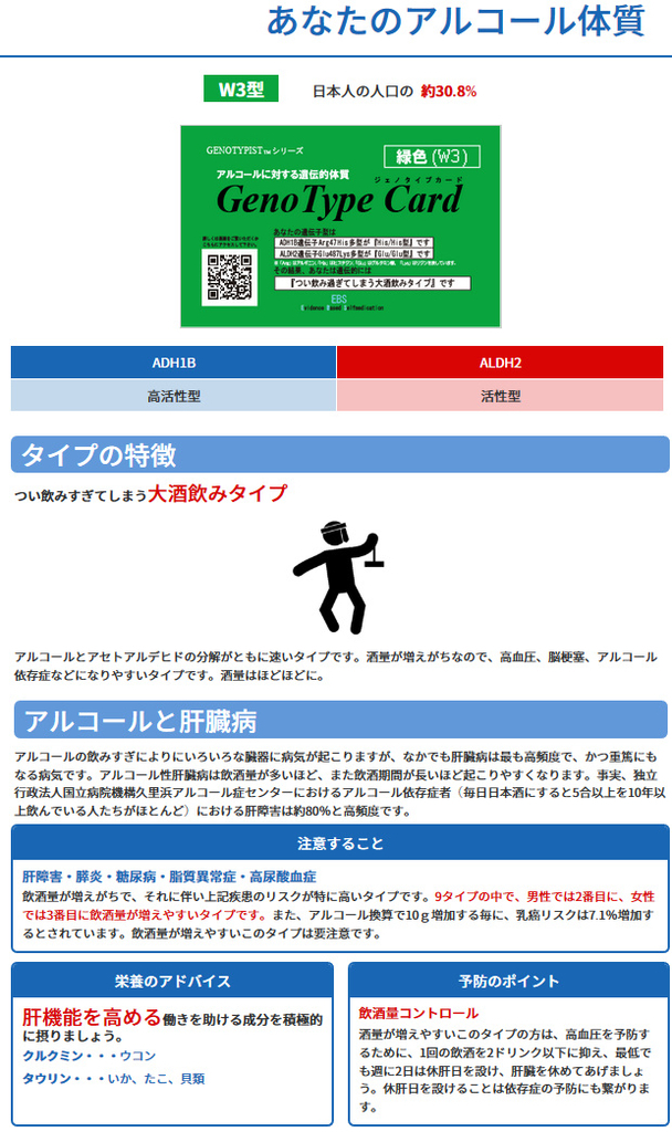 f:id:sakeganomitai:20181114155715j:plain