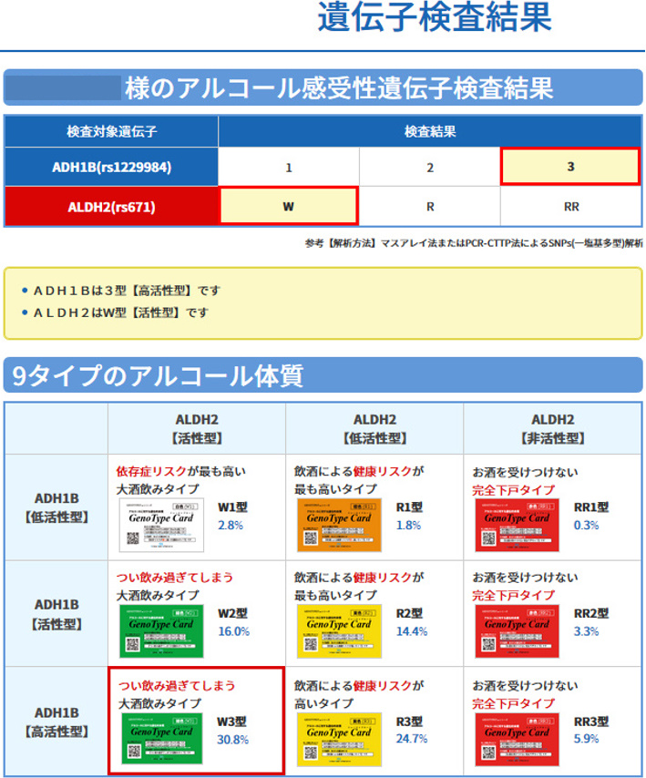 f:id:sakeganomitai:20181114160613j:plain