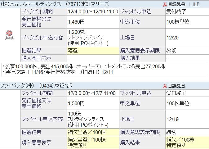 f:id:sakeganomitai:20181219122535j:plain