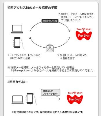 f:id:sakeganomitai:20190215125855j:plain