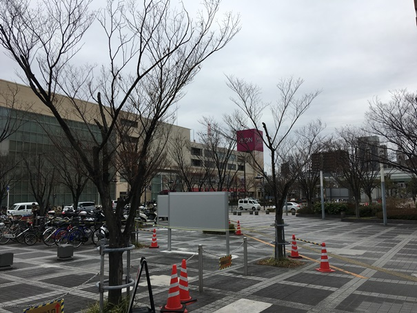 f:id:sakeganomitai:20190215130918j:plain