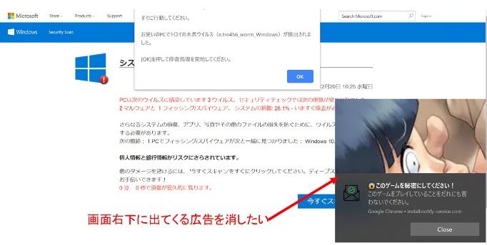 f:id:sakeganomitai:20190220121832j:plain