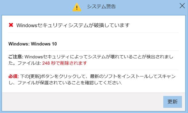 f:id:sakeganomitai:20190220163136j:plain
